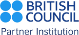 British Council Partner Institution